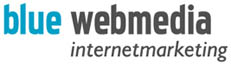 Blue Webmedia Internetmarketing
