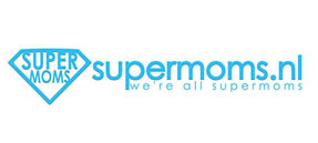 logo-supermoms